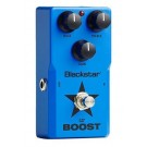 Blackstar LT Compact Boost Pedal