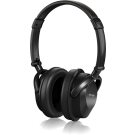 Behringer HC2000BNC Wireless Bluetooth Noise cancelling Headphones