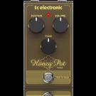 TC Electronic Honey Pot Fuzz Pedal