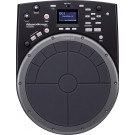 Roland HPD20 HandSonic Digital Hand Percussion