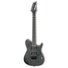 Ibanez FRIX6FEAH CSF Iron Label Electric Guitar