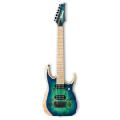 Ibanez RGDIX7MPB 7 String Electric Guitar