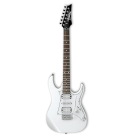 Ibanez RX50 Electric Guitar Pack in White