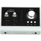 Audient ID14 High Performance Audio Interface