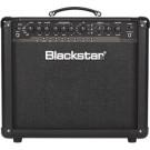 Blackstar ID30TVP 30w Programmable Gutiar Amp Combo