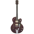 Gretsch G6120T LTD ED 59 Nashville Dark Cherry Stain