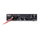 Steinberg UR242 4Ch USB Interface