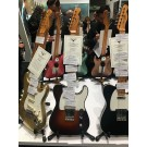 Fender Custom Shop 50s Tele Journeyman Relic - Wide Fade Chocolate 2 Tone Sunburst