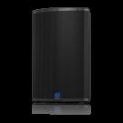 Turbo Sound IQ15 Loudspeaker