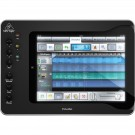 Behringer iS202 Docking Station