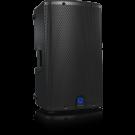 Turbo Sound iX12 1000 Watt 12 Inch Powered Loudspeaker