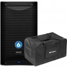 PreSonus AIR15 Powered Speaker + Tote Bag
