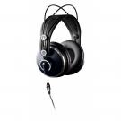 AKG K271MKII Closed Back Studio Headphones