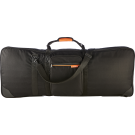 Armour KBBMW Keyboard Bag