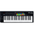 Novation Launchkey 49 MK2 Controller Keyboard
