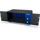 Midas Legend L6 500 Series Chassis for 6 Modules