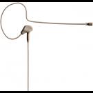 AKG C111LP Lightweight Ear Hook Mic