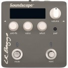 LR Baggs Soundscape Acoustic Guitar Preamp