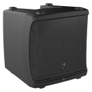 "Mackie - DLM8 - 2000W 8"" Powered Loudspeaker"