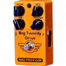 Mad Professor Big Tweedy Drive Pedal