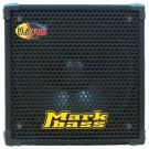 Markbass CMD Jeff Berlin Blackline 250W Bass Combo Amp