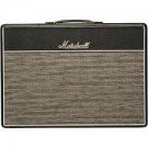 Marshall 1973X Handwired 18watt 2x12 Combo Amplifier