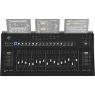 Mackie - DC16 Axis - Digital Mixing Control Surface