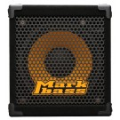 Markbass Mini CMD 121P 400 Watt Bass Amp Combo