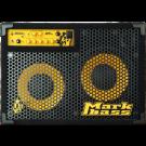 Markbass Marcus Miller Signature Bass Amplifier 2x10 Combo - 500w