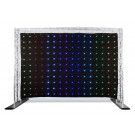 Chauvet Motion Drape LED Lighting Backdrop