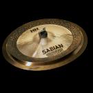 Sabian 15005MPL HH Low Max Stax