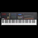 Akai MPK261 Professional USB MIDI Keyboard Controller