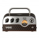 Vox MV50 AC 50 Watt Hybrid Tube Head