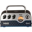 Vox MV50 Rock 50 Watt Hybrid Tube Head