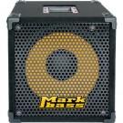 Markbass NY151 400 Watt Compact Bass Guitar Cabinet 1x15 Inch Speaker