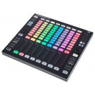 Native Instruments Maschine Jam Production Studio