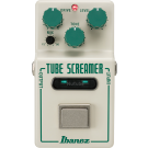 Ibanez NUTube Screamer NTS Pedal