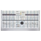 SSL Solid State Logic Nucleus 2 Digital Audio Workstation ** Contact us for a Special Price**