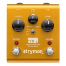 Strymon OB.1 Optical Compressor and Clean Boost Pedal