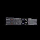 Antelope Audio - Orion 32+ G3 - Thunderbolt & USB3 64 Chan Pro Audio Interface