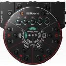 Roland HS-5 (Jamhub style) Session Mixer