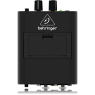 Behringer Powerplay P1 Personal In-Ear Monitor