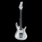 Ibanez JS1CR Joe Satriani 30th Ann Chrome Boy