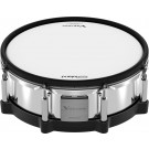 Roland PD140DS Digital Snare V-Pad