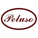 Peluso Microphone Lab - Stereo Matching - Precision Acoustic Stereo Matching of pairs of Microphones