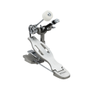 Tama The Classic Pedal HP50 Single Kick Pedal