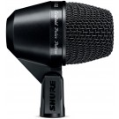 Shure PGA52 Alta Series Kick Drum Microphone with XLR Cable