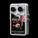 Electro Harmonix Pitch Fork Polyphonic Pitch Shifter