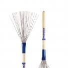 ProMark Oak Handle Accent Brush