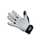 ProMark Drum Gloves Small